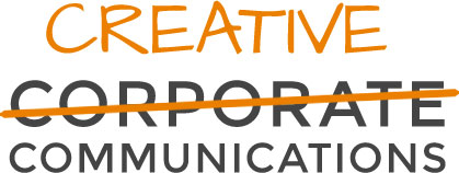 creativecommunications